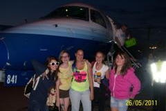 Voyage Walt Disney CSPO, juin 2011 (3) (WinCE)