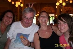 Voyage Walt Disney CSPO, juin 2011 (7) (WinCE)
