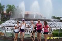 Voyage Walt Disney CSPO, juin 2011 (8) (WinCE)