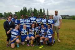 Rugby2016 (6)